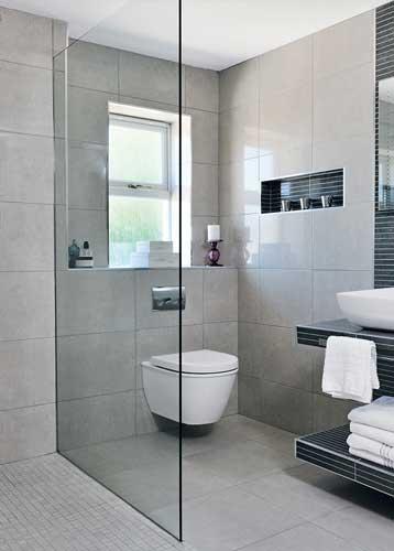 Bathroom Fitters Dorchester, Weymouth, Bridport, Portland.