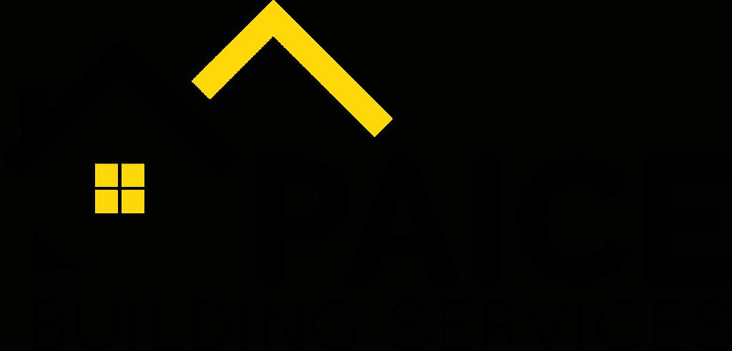 Paice Building Services Dorchester, Weymouth, Bridport, Portland.