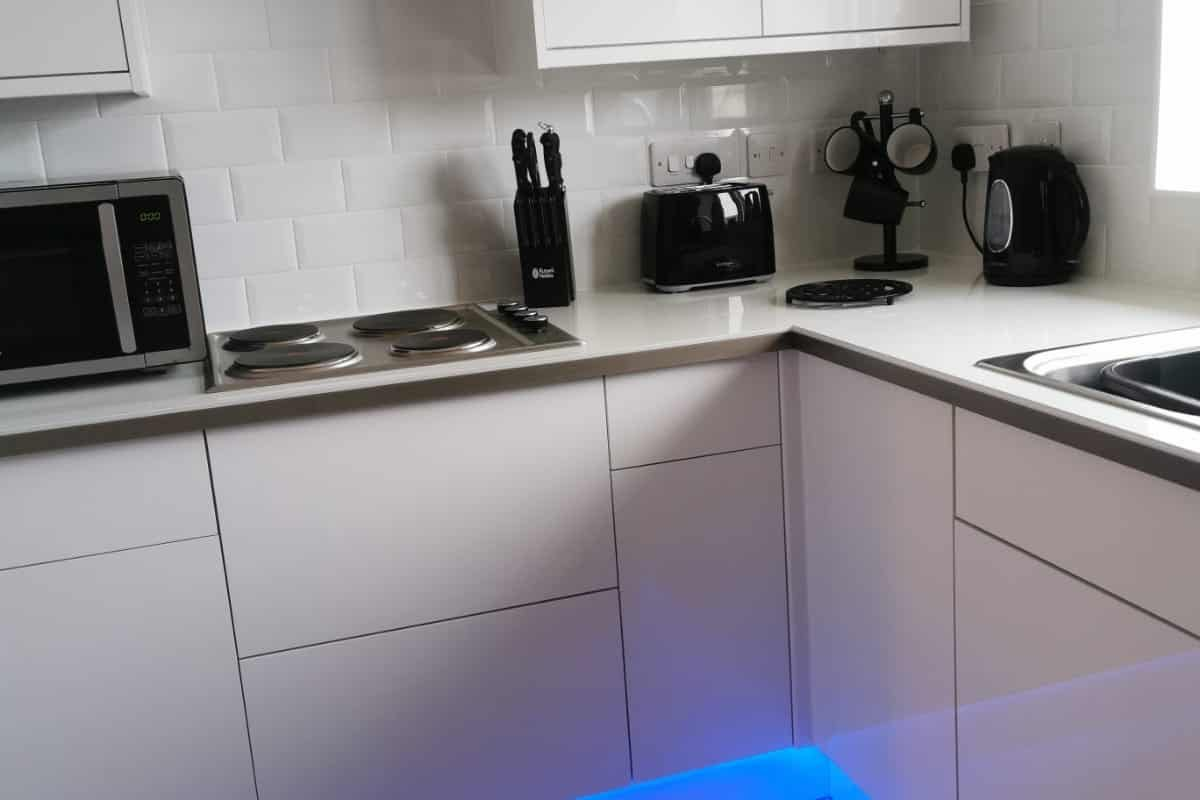 Kitchen Installers Dorchester, Weymouth, Bridport, Portland.